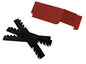 601-243 Mulch kit for 48SC mower