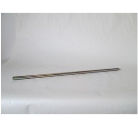 8007 Steering Rod