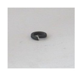 8016 Lock Washer (10 pack)