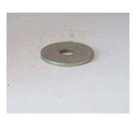 8017 Plain Washer (10 pack)