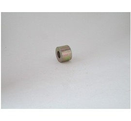 8024 Rod Spacer (5 pack)