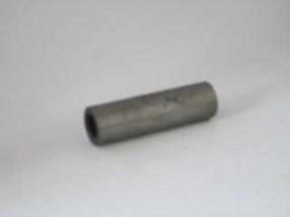 8035 Pivot Tube Hitch (5 pack)