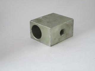 8040 Pivot Block