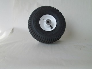 15007 Wheel/Tire/Bearing DISCONTINUED