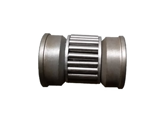 15037 Wheel Bearing W/Caps for 15036 ribbed tire