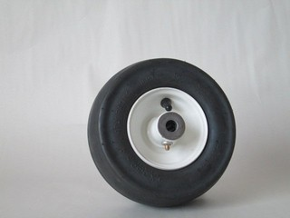 20001 Wheel/Tire/Bearing includes 20002