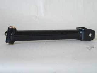 35013-15 Forward Arm Hitch- Short