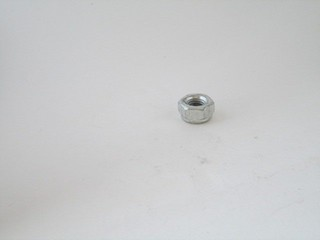 37005 Nyloc Nut
