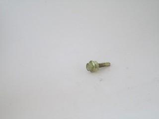 37019 Screw?5x25mm (10 Pack)