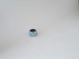 95005 Nut (Pack of Ten)