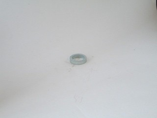 95007 Washer (Pack of Ten)