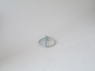 95011 Lynch Pin Tire
