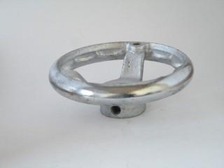 6018 Handwheel