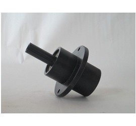 100-021 Spindle CUTTER HOUSING ASSEMBLY