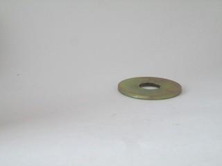 100-023 PLAIN WASHER (10PK)