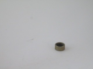 100-031 SPACER 12