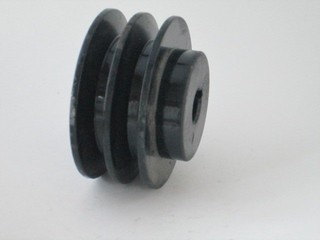 100-047 OUTPUT PULLEY