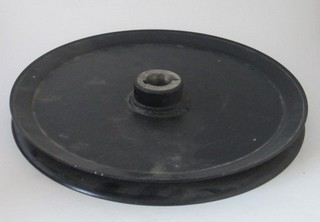 100-063 PULLEY TRANSMISSION