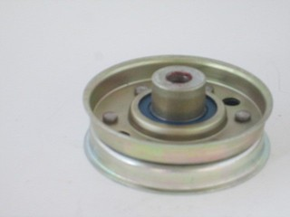 100-065 IDLER PULLEY