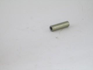 100-076 ROLL PIN