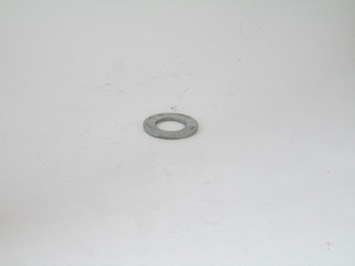 100-127 FRONT WHEEL WASHER