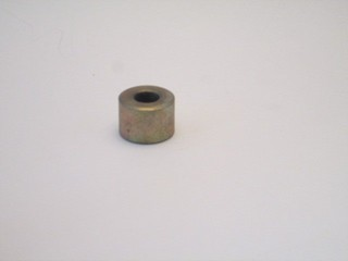 148-011 SPACER 16