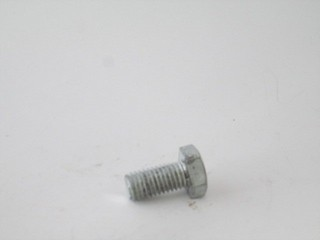 200-003 Hexagon Bolt M10*25 GB5783-86 (10PK)