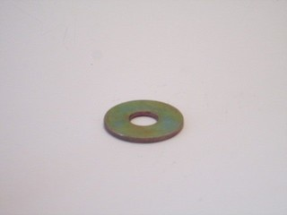 200-127 PLAIN WASHER 12 GB5287