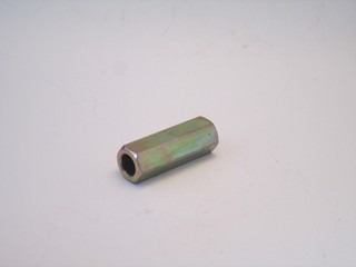 300-009 TUBE WITH THREAD
