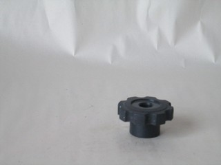 300-047 ADJUSTMENT KNOB