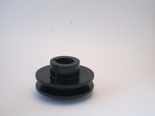 300-065 PULLEY, INPUT