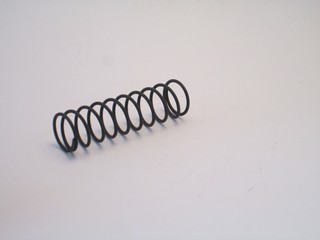 300-068 TRACTION ROD