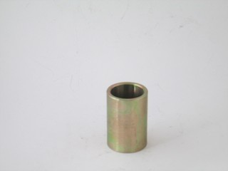 300-092 TUBE