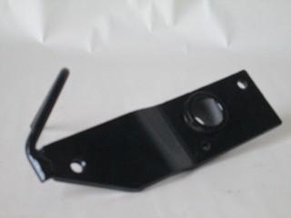 336-013 Blade Idler Arm