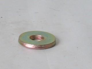 400-012 PLAIN WASHER I
