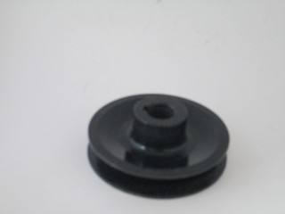 400-022 PULLEY
