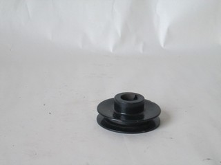 400-032 PULLEY