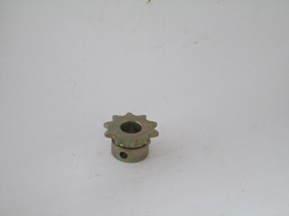 424A-014 SPROCKET 10 TOOTH