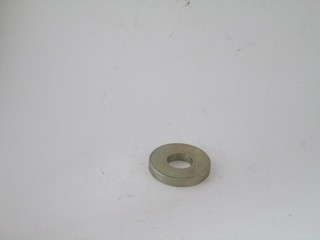 424A-020 FLAT WASHER