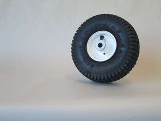 4002 Wheel DISCONTINUED