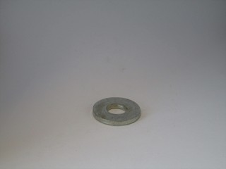 4006 Washer I (10 Pack)