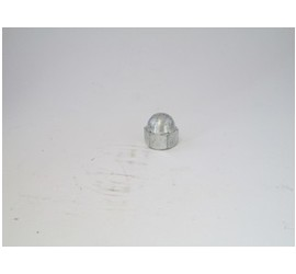 4009 Nut (Rounded) (10 Pack)