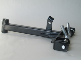 4016 Forward Hitch Arm