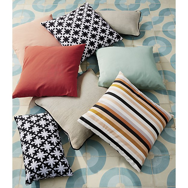 Modern Pillows