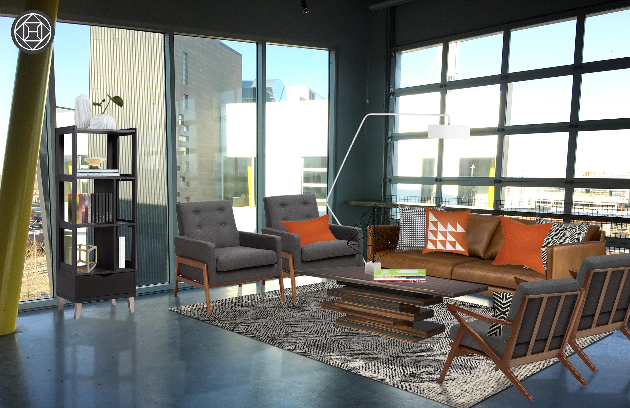 ef69b2609c57 Living Room - Final Design