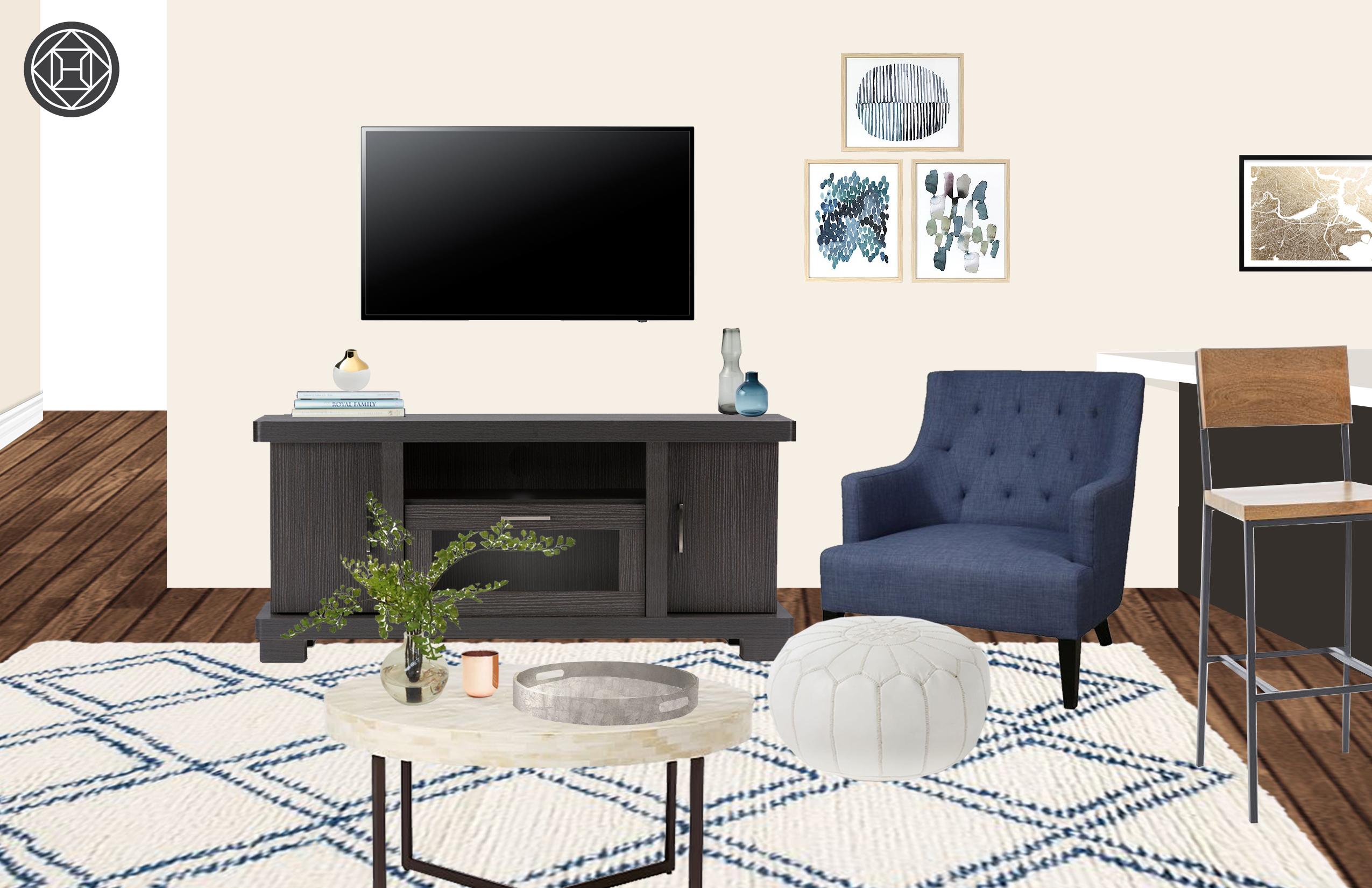 Interior Designer In Los Angeles Beautiful With Interior