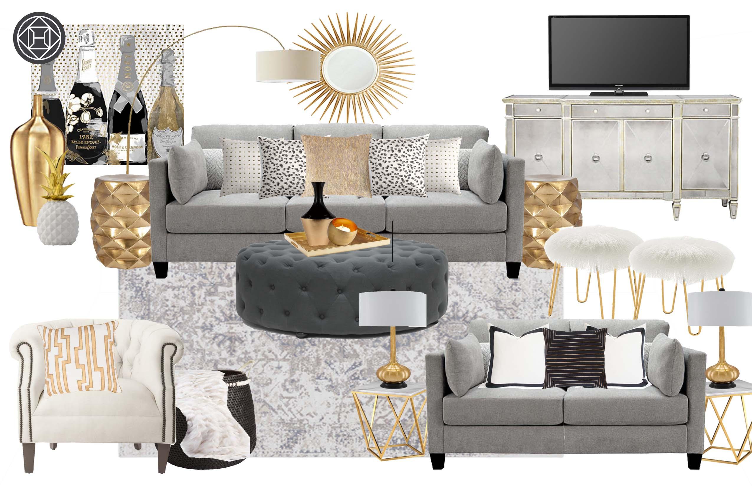 Chelsea Starr - Interior Designer | Havenly