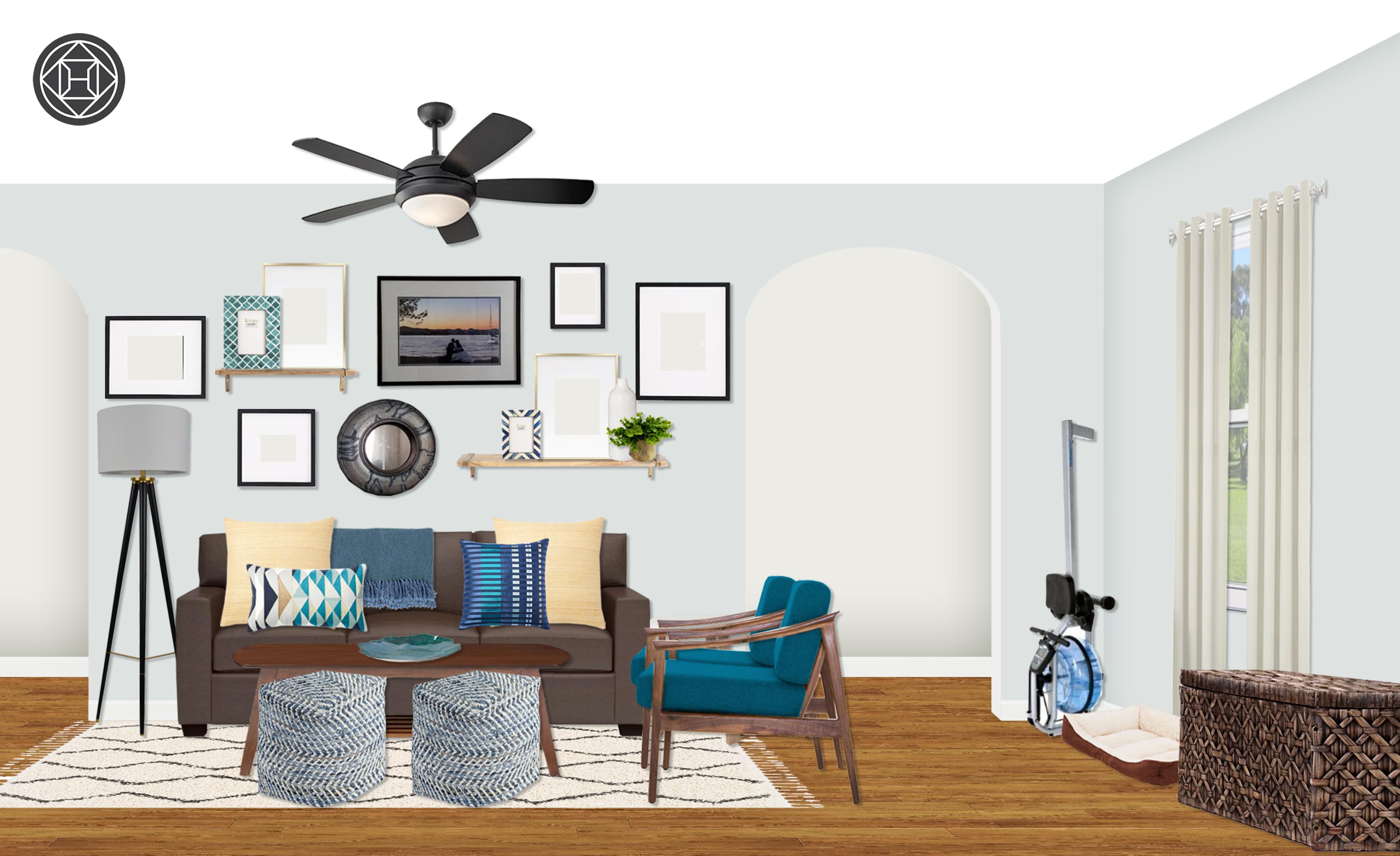 jobs denver on from ideas design amazing decor beautiful interior modern home