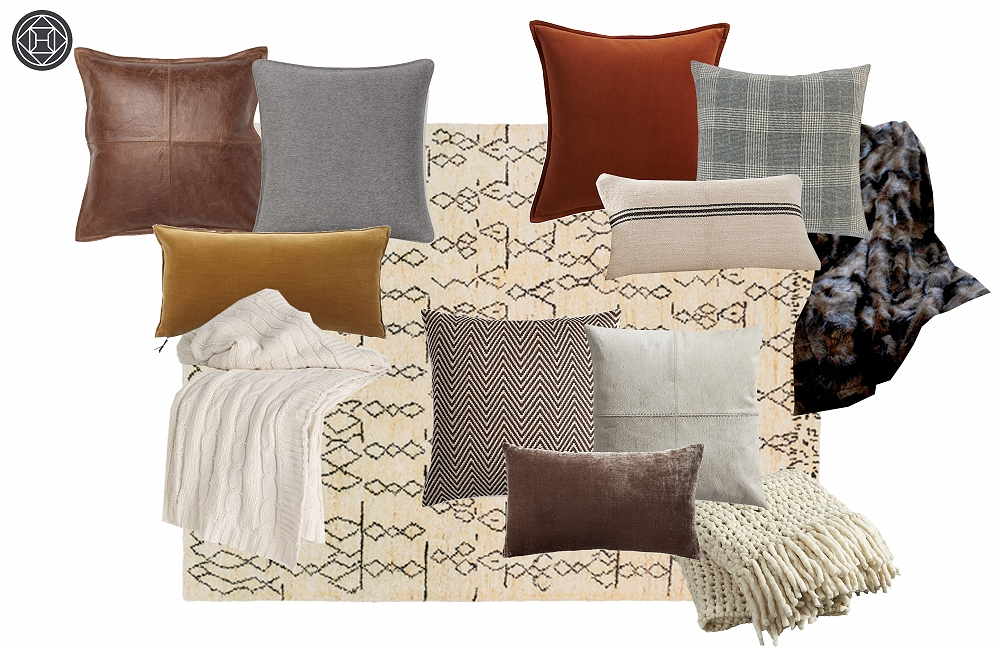 Textile Round-Up
