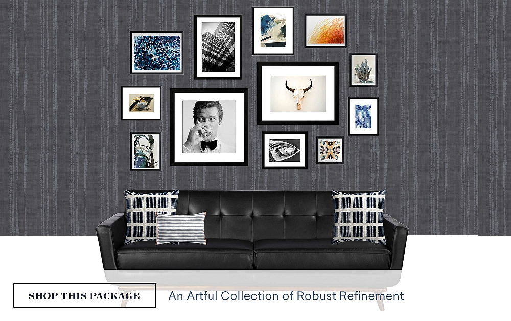 An Artful Collection Of Robust Refinement